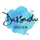 Dassardo Design